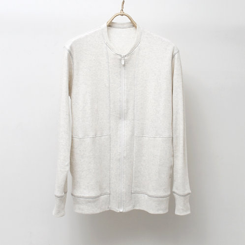 Spondish Cotton 572375