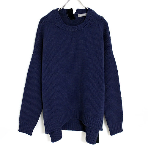 Winter Cotton 582202