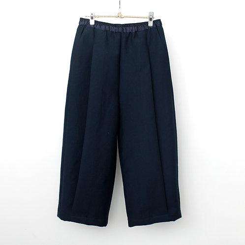 Italy Cotton Double Cloth 552333
