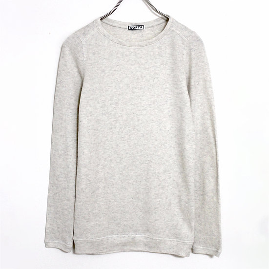 Spondish Cotton F0436T