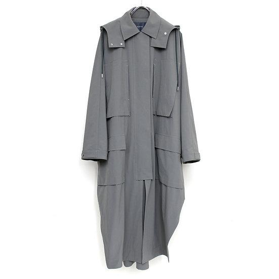 Rainwear 522270