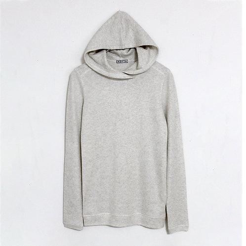 Spondish Cotton 570357