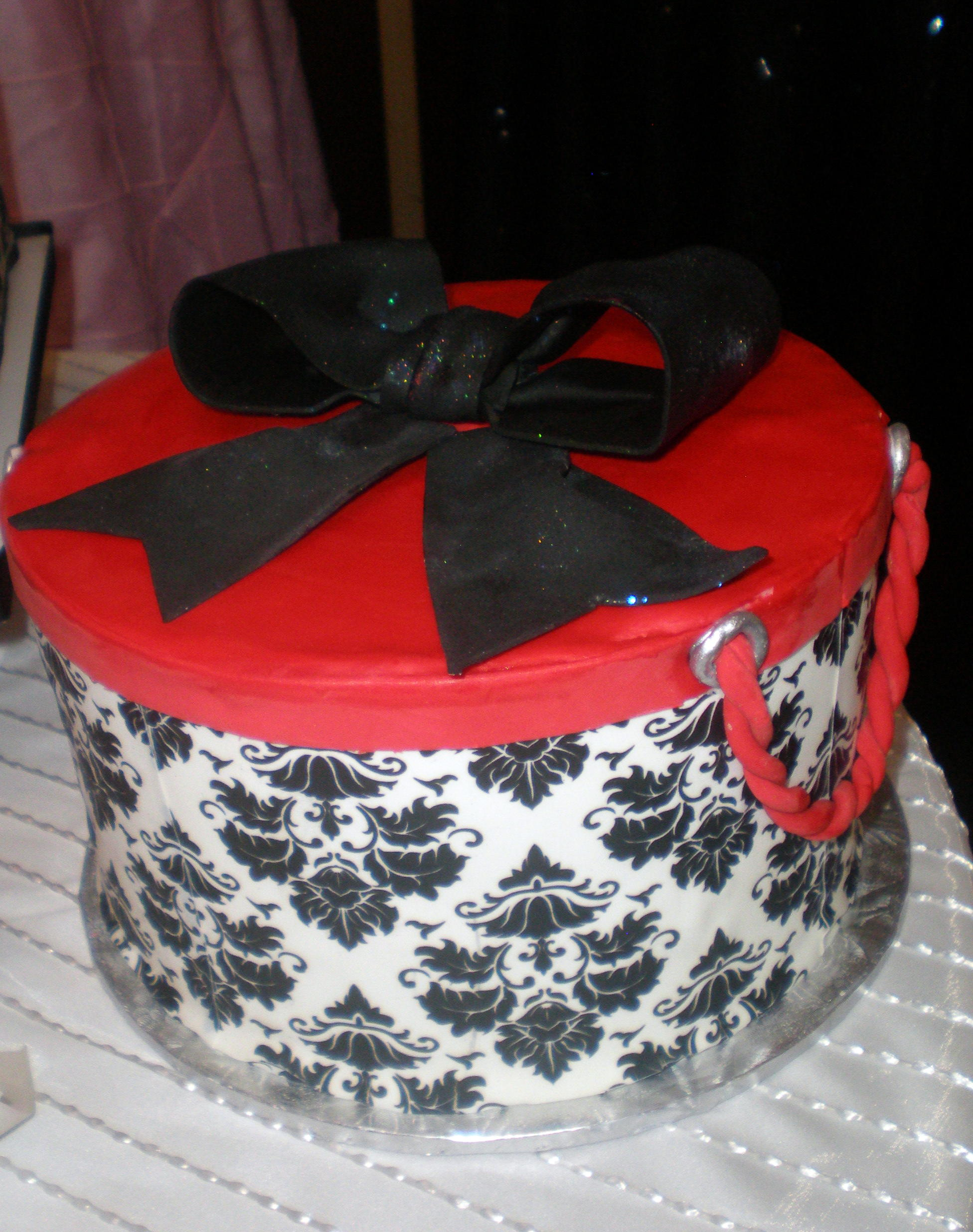 Damask Hat Box.jpg