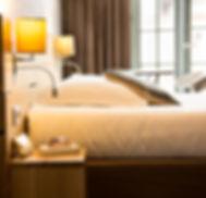 hotel-le-turenne-beaulieu_┬®malika-turin