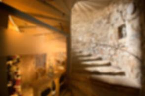 hotel beaulieu-sur-dordogne rocamadour padirac collonges-la-rouge corrèze lot charme historique design vallée de la dordogneVRP soirée étape