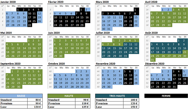Calendrier Web 2020.png