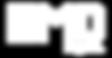 EMD Logo Full White.png