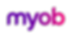 MYOB_logo_RGB_1475x779 (1).png