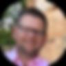 client story about workconex
