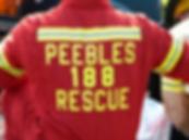 peebles volunteer fire department.png