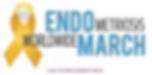 endometriosis worldwide march.png