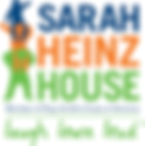 sarah heinz house.png