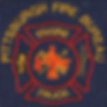 pittsburgh bureau of fire.png