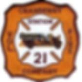 cranberry township volunteer fire depart