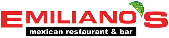 Emiliano's logo