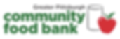 greater pittsburgh community food bank.p