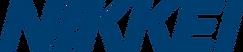1024px-Nikkei_Logo.svg.png