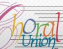 logo-header3_edited.jpg