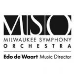 MSO_logo_medium.jpg