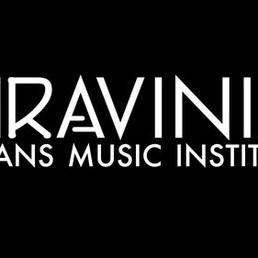 Ravinia logo.jpg
