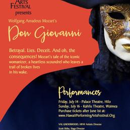 Don-Giovanni-flyer-FINAL1.jpg