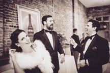 Sofia Troncoso, Chase Hopkins,Evan Bravos