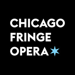 Fringe Logo.jpg.jpg