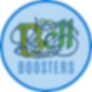 bell boosters logo 01.jpg