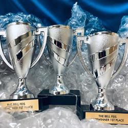 Prelim_cups
