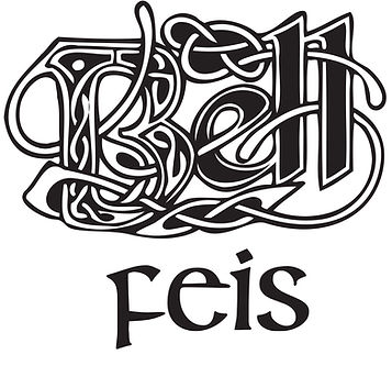 Bellschool_feis_logo-BW.jpg