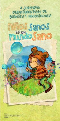 Poster Pediatría