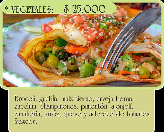 Enruanado_Vegetales.png