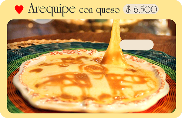 ArequipeQueso.png