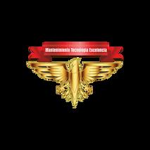 Batallón de Comunicaciones Colombia
