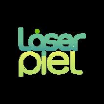 Laser Piel