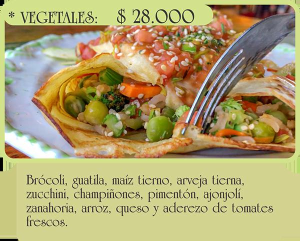 Vegetales.png