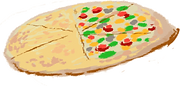 _Pizzas.png