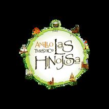 Anillo Turístico Las Hinojosa