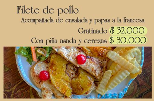 05_FiletePollo.png