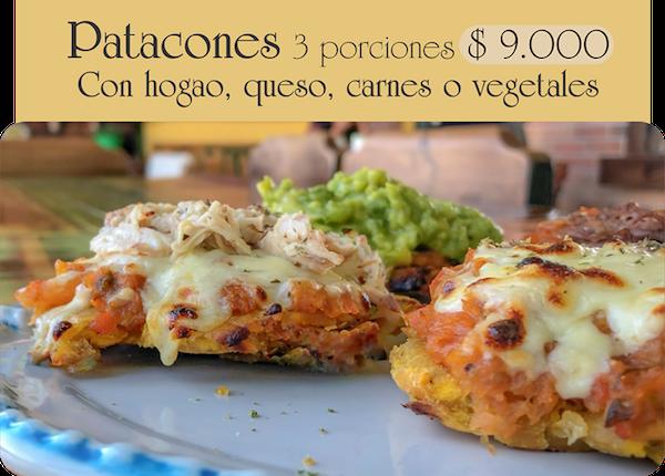 Patacones.png