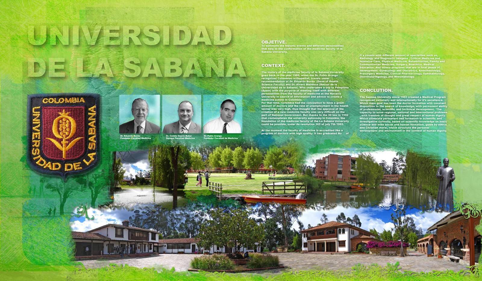 Poster Participativo para Uganda