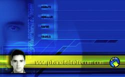 Carnet Planetatelecom