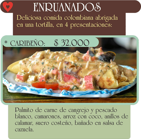 Enruanado_Caribeño.png