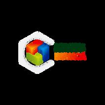 Caja Nacional del Profesor CANAPRO