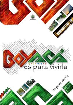 Poster Marca Regíon
