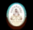 Logo de MadameLilí