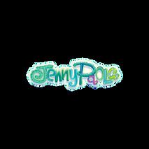 Jenny Paola Medica Pediatra