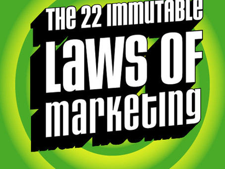 Law of Leadership – Souq.com and Flipkart.com (Testing the 22 Immutable Laws of Marketing in current