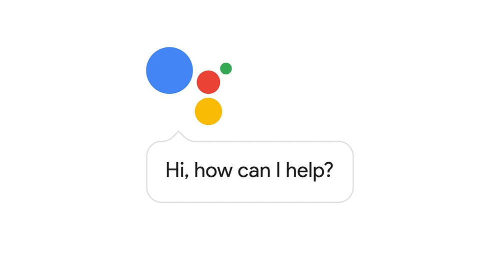 Google Assistant on chromebook