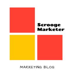 Scrooge Marketer Logo.png